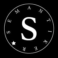 Semantiker GmbH